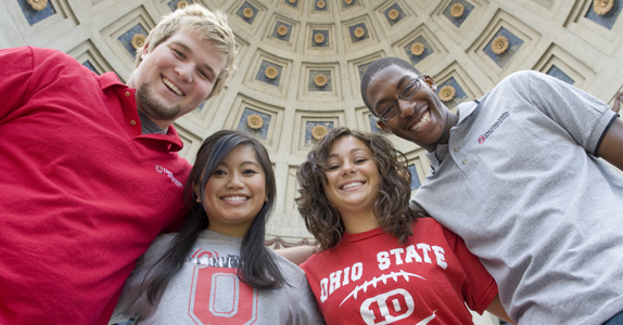 will it be you the ohio state university apply step by step