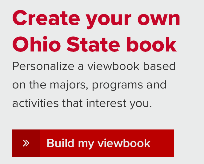 Create your own viewbook